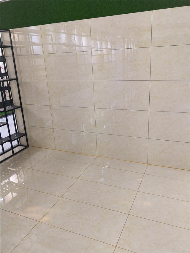 山东淄博内墙砖工程瓷片生产厂家