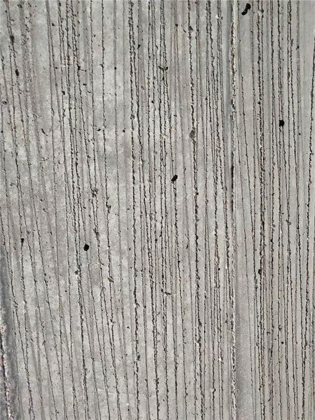 水泥混泥土拉毛机神器