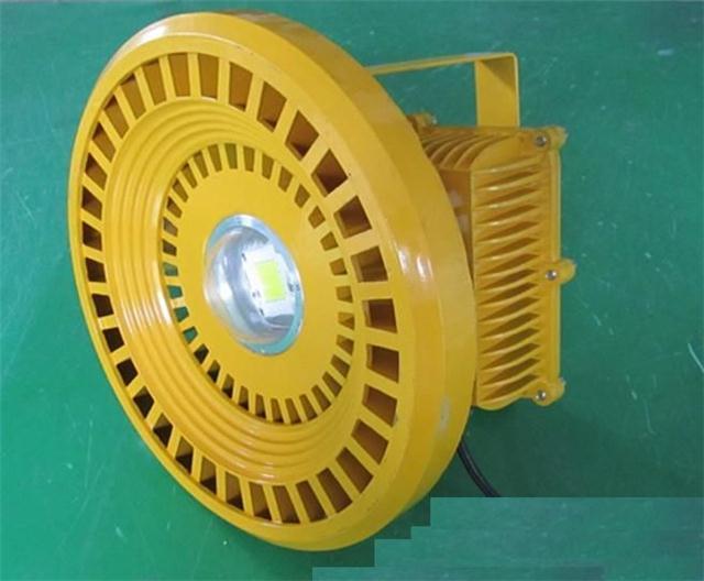 高效节能LED防爆灯200W免维护