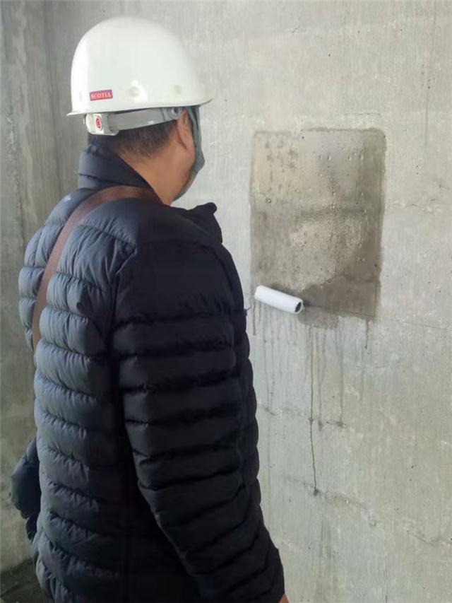 甘肃地区混凝土增强剂混凝土墙体增强剂