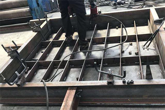 矿用防水防火密闭门MMB济宁和利隆生产安全可靠