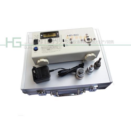 15N.m螺丝扭力计,螺丝起子校正仪,数显扭力测试计