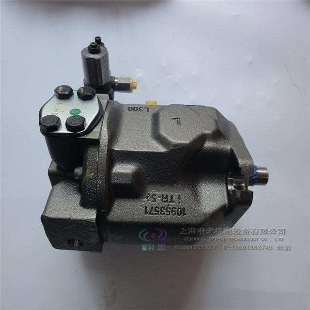 A10VSO28DR/31R-PPA12N00力士乐柱塞泵