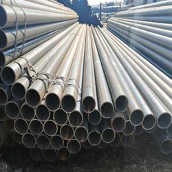 天津期貨低位震蕩,主流Q235B鍍鋅焊管廠持穩為主