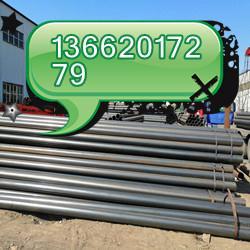 南京Q235B325X8直縫焊管價格