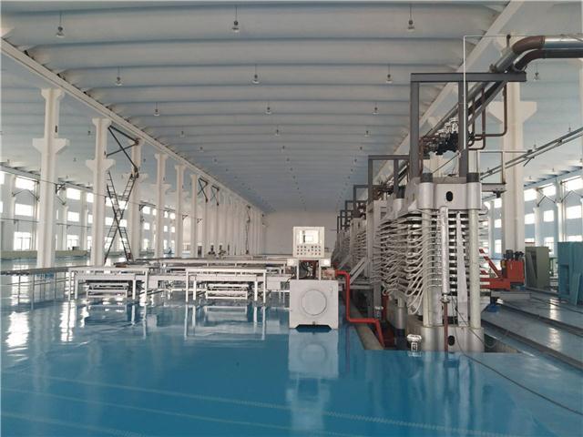 BOPP哑光膜,地板脱膜,纤维板,胶合板,仿木板