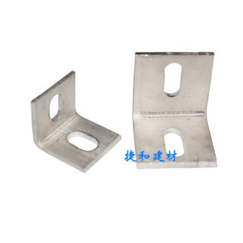 佛山大理石挂件生产厂家石材挂件质优价更优