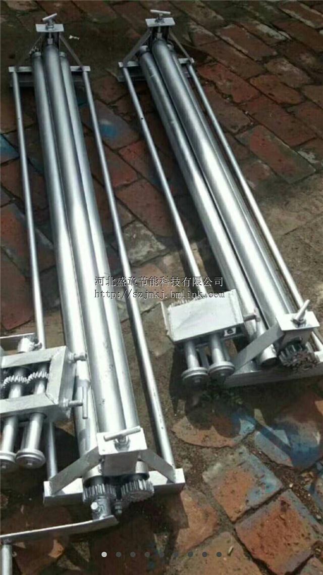 手动卷板机铝皮卷圆机白铁皮保温压边机不锈钢卷筒机小型轧边机
