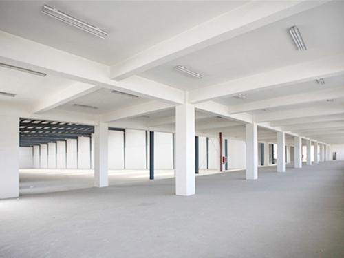 企石厂房装修,企石水电安装,企石彩钢板隔墙