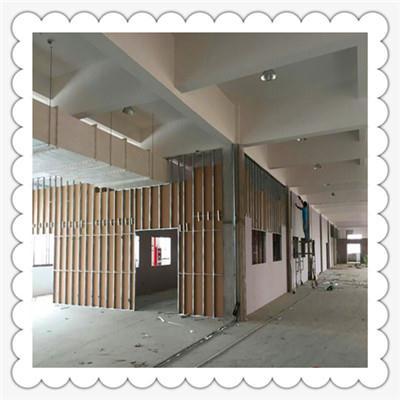 东坑厂房装修,东坑水电安装,东坑彩钢板隔墙