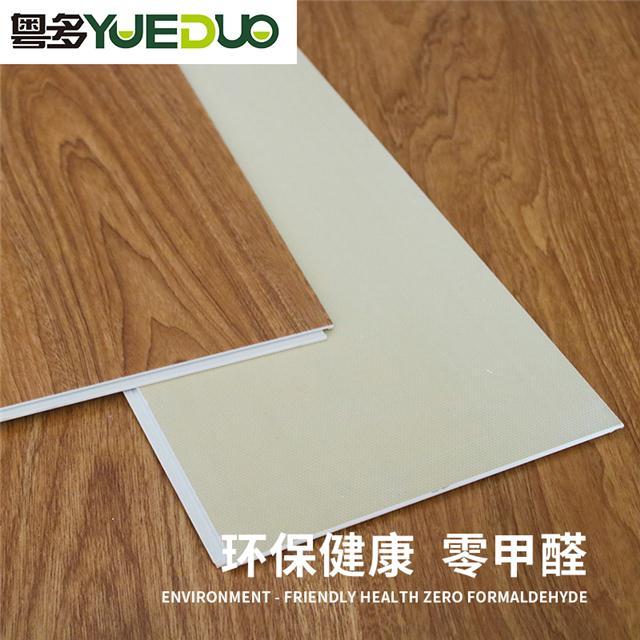 spc地板成批出售、石塑地板厂家,促销价格、广东/深圳/广州/佛山产地