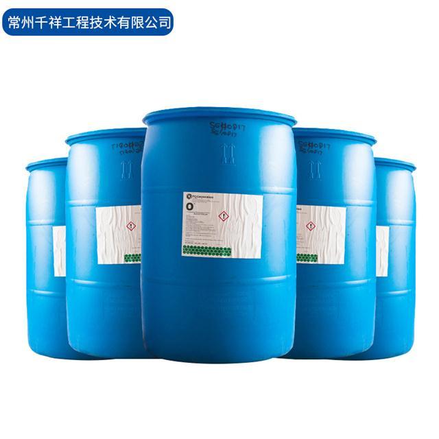 原装PQ固化剂钾基,环保耐磨抗渗水泥地面起砂处理剂