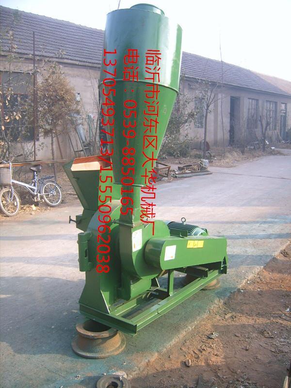 昆明新型湿大米粉碎机新技术更可靠