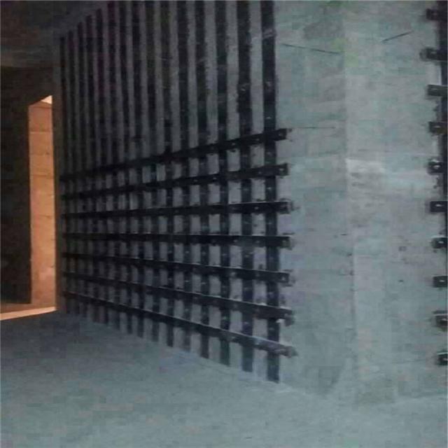 开封粘钢胶--混凝土构件钢板的粘接加固材料厂家批发