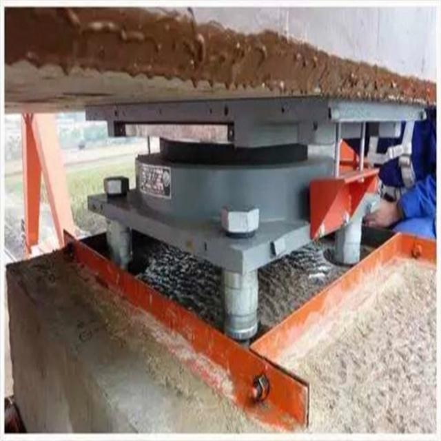 开封市座浆料规格/开封市座浆料用于设备安装工程厂家现货