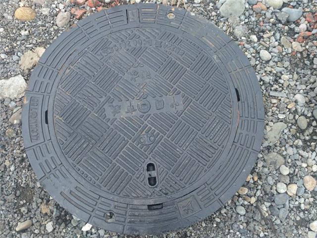 成都球墨铸铁重型五防井盖有优惠