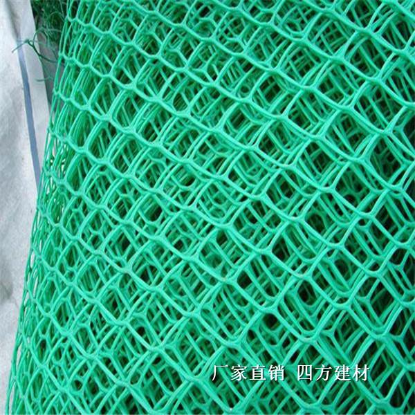供应土工网CE131,塑料土工网