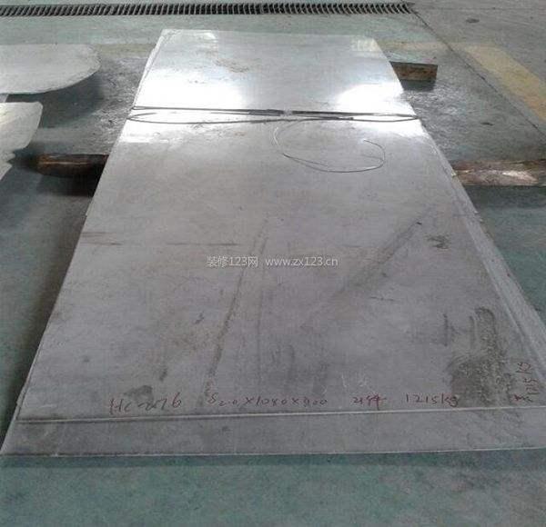 50mn钢板-天津50mn钢板报价