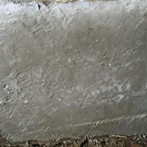 ECM环氧树脂砂浆