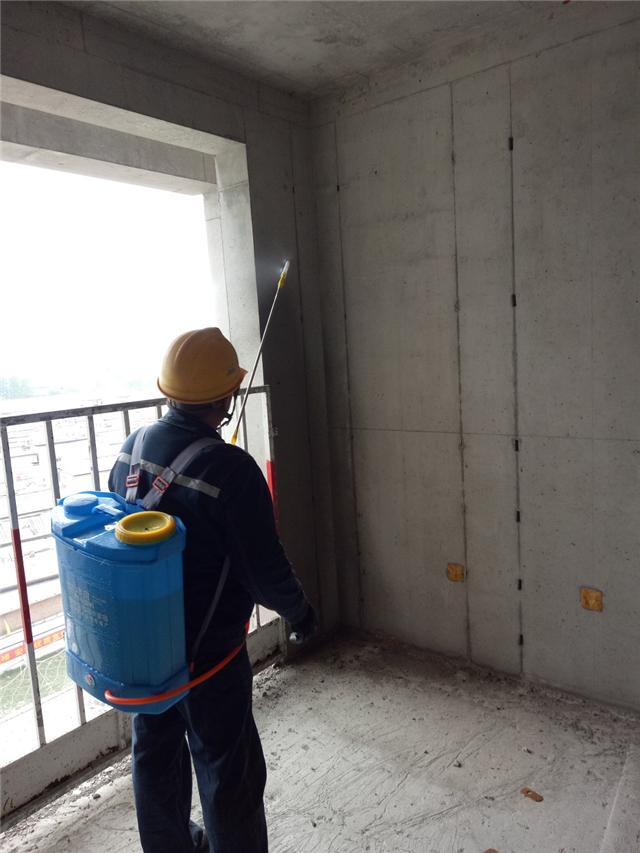 商洛混凝土增强剂混凝土回弹强度低怎样提***度