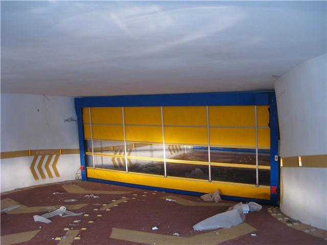 天津 不锈钢雷达堆积门 不锈钢地磁堆积门 不锈钢光电堆积门