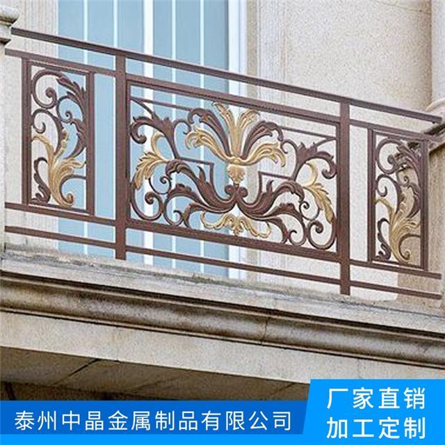 供应镇江热镀锌浸塑围墙栅栏生产厂家价格