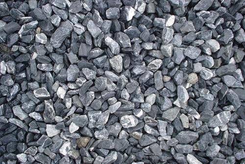 南阳水处理石英砂、海砂、锰砂、沸石厂家销售