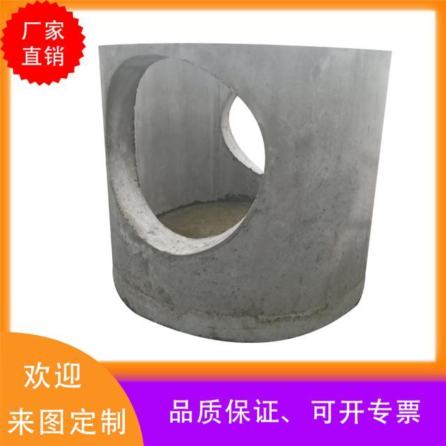 广东永泓建材有限公司