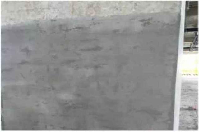 成都聚合物防腐水泥浆_生产供应商厂家