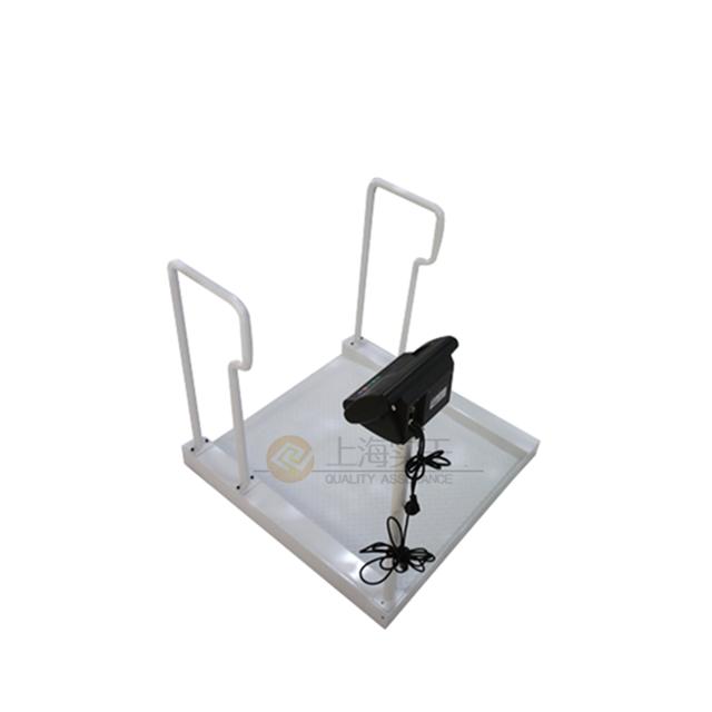 病床轮椅秤厂家 医用轮椅秤工厂