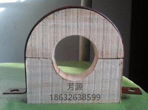 昆明管道木托/管道木托厂家/管道木托价格