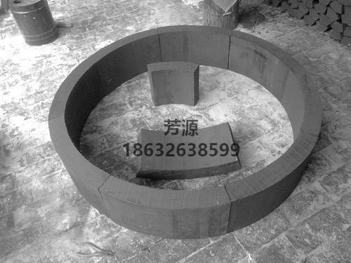昆明管道垫块/管道垫块厂家/管道垫块价格