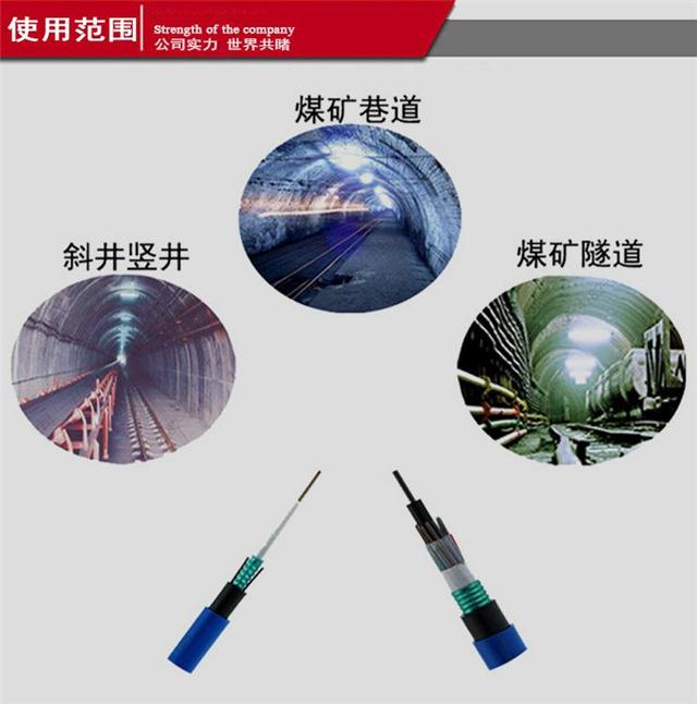 耐油高柔性双绞屏蔽拖链电缆编码器线TRVVSP