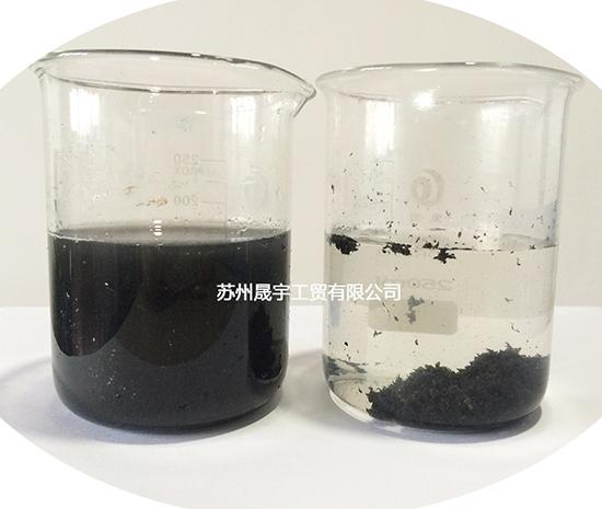 宜兴高分子絮凝剂_宜兴高分子絮凝剂厂家