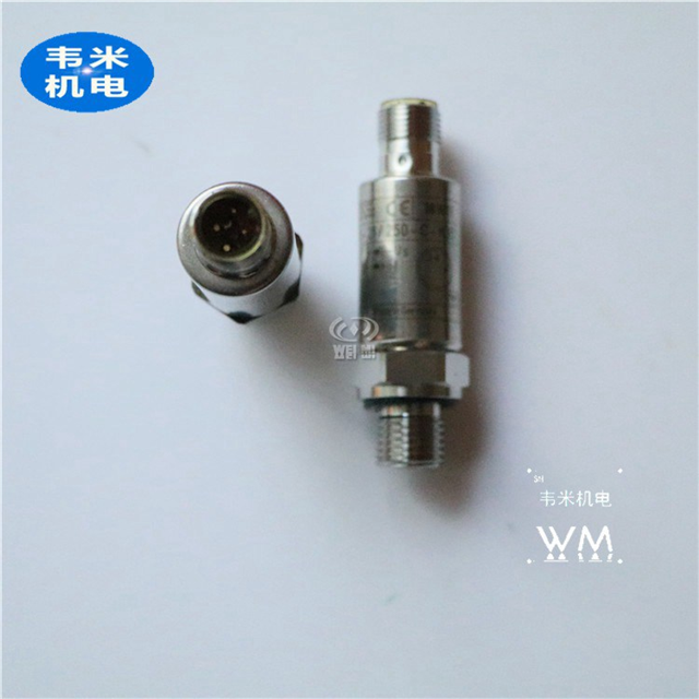 Rexroth传感器HM20-2X/400-H-K35