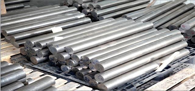 供应7075铝合金 T651 T652 板材  棒材 管材