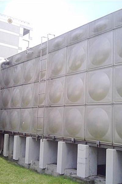 东莞不锈钢保温水箱rew4t