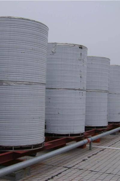 梅州双层不锈钢水箱678