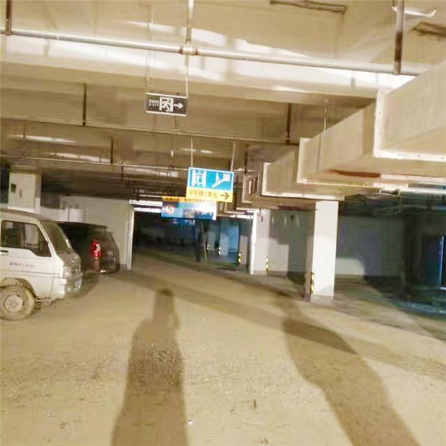 延安地下室渗漏补漏方法 旧楼顶防水堵漏公司