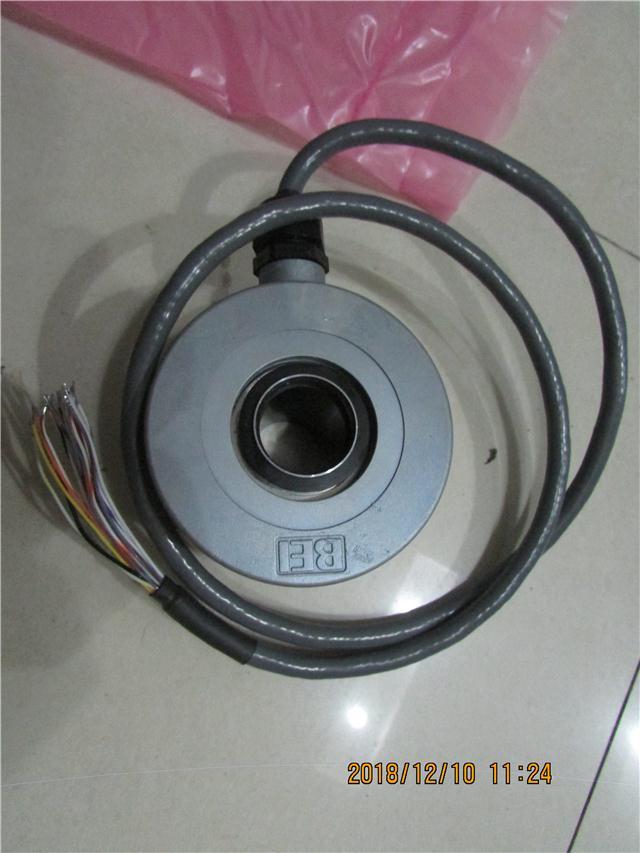indeeco管道加热器indeeco空气加热器