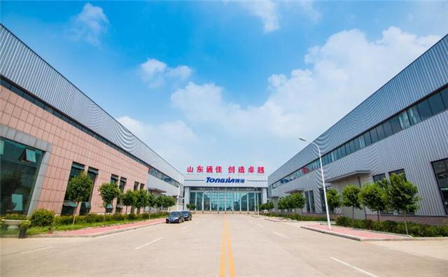 塑料托盘生产机器设备 全自动托盘生产设备