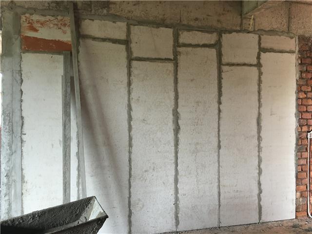 轻质隔墙砖、江西防火板、轻质复合墙板、抚州聚苯乙烯复合板