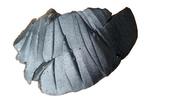 用于砖瓦结构工程的防漏、防渗、防潮等--加固嵌缝胶泥