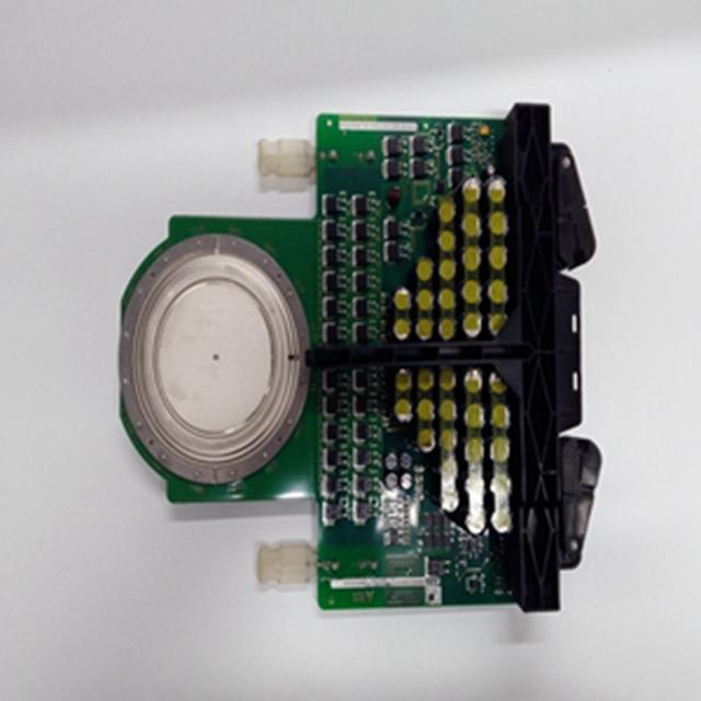 电容板AOFC-02
