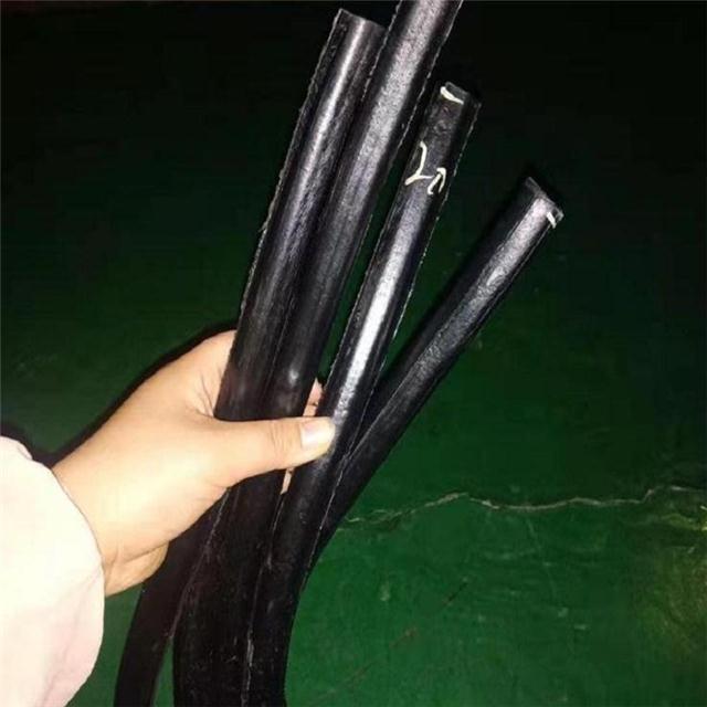 面板坝80橡胶棒使用方法