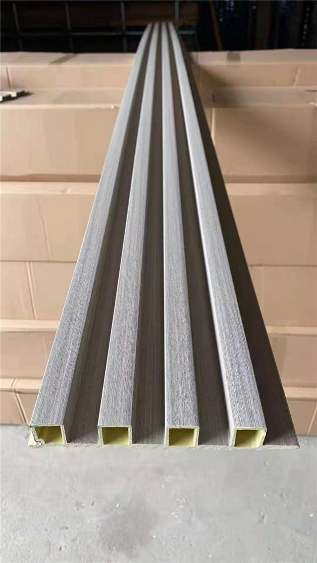 云南长城板生态木颜色定制型号多种厂家一手供应链接发货