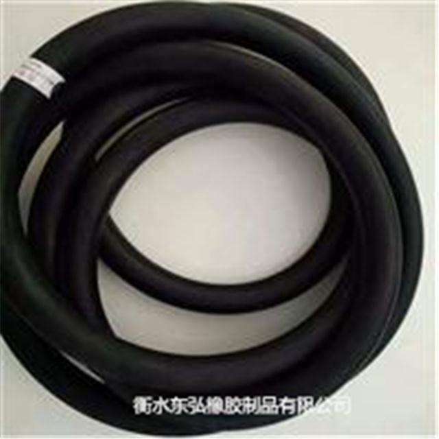 12mm氯丁橡胶棒
