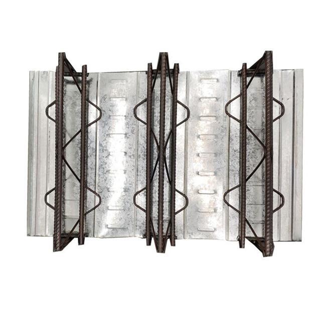 湖北可拆卸钢筋桁架楼承板、四川可拆卸钢筋桁架楼承板厂家