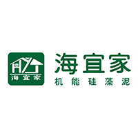 广州海宜家装饰材料有限公司