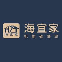 广东海宜家装饰材料有限公司